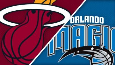 NBA FREE RAYMOND REPORT DEC 4th, 2018: MAGIC VS. HEATS PREVIEW | Sports Betting Stats