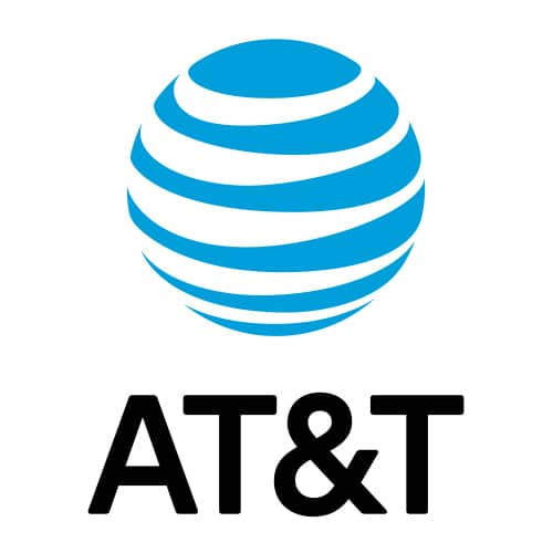 Cricket Wireless Jobs at ATT Careers - ATT Careers - Cricket Number Customer Service