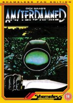 Amsterdamned (1988)