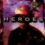 Review | Heroes by Robert Cormier