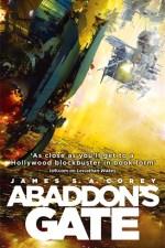 Abaddons-Gate