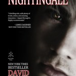 Win Nightingale by David Farland [Giveaway]