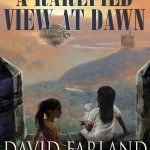 A Rarefied View at Dawn by David Farland: Holding Up A Mirror