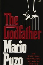 Book Review | The Godfather by Mario Puzo