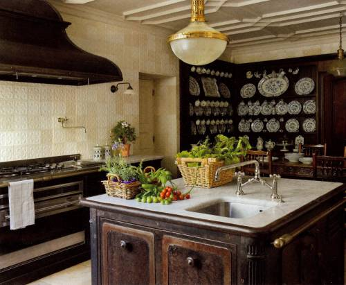 Medium Of Kitchen Islands With Stoves