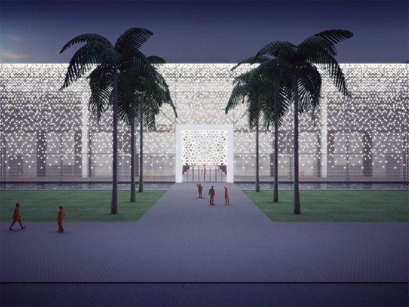 2009-04-FashionCity-AbuDhabi-Concept-02