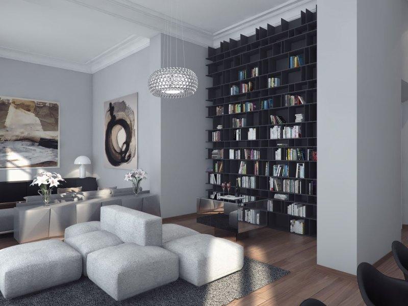 2015-11-Luxury-Interior-06