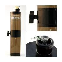 Gravity Vortex Water Pipe :: Smoking Accessories