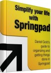 springpad4713