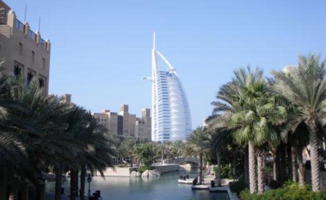 Burj Khalifa Burj Al Arab Buchen Attraction Tickets Direct