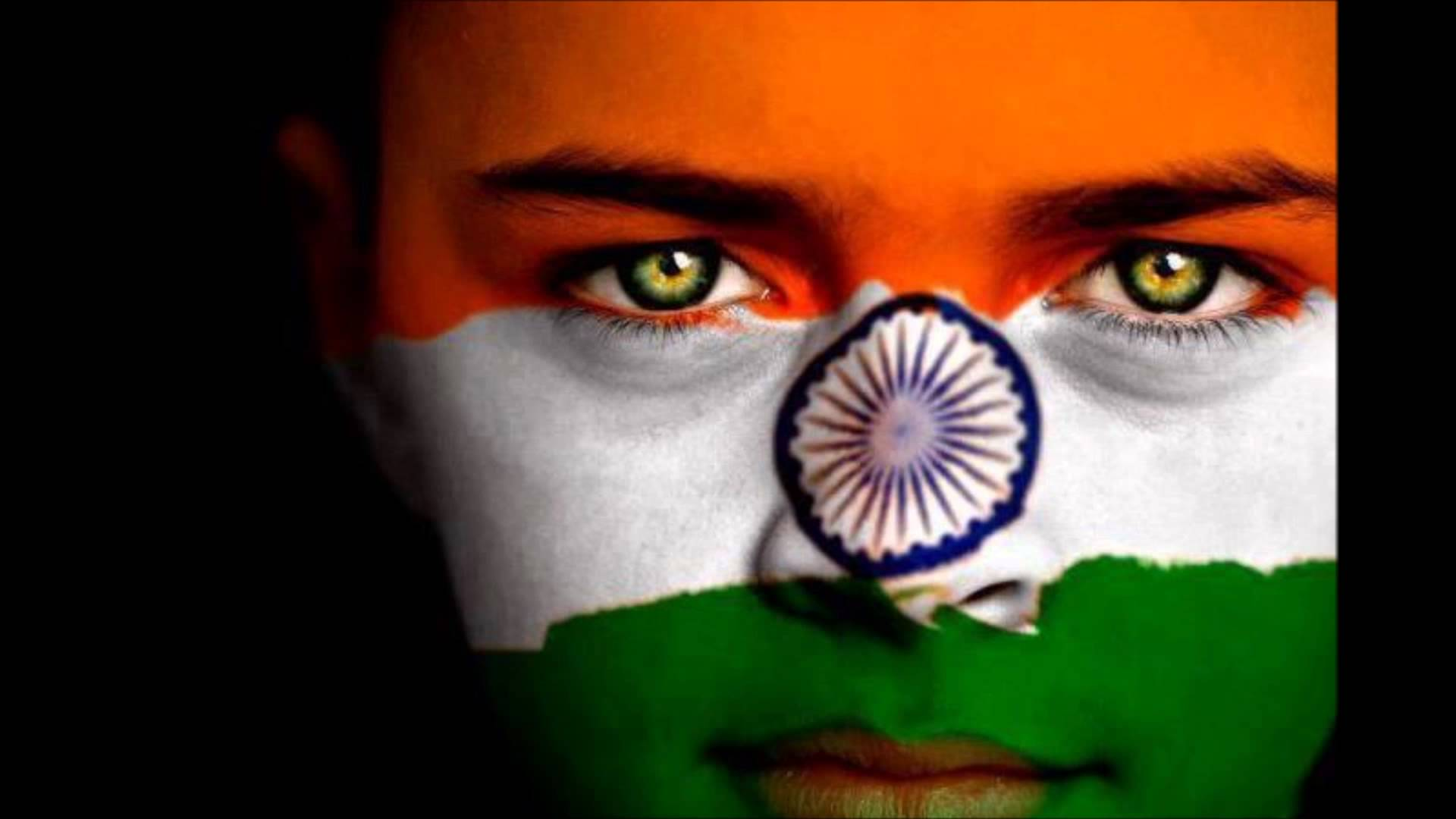 Sachin Tendulkar Hd Wallpapers For Laptop Indian Flag Wallpapers Amp Hd Images Atulhost