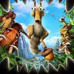 Review: Ice Age 3 – Dawn of the Dinosaurs