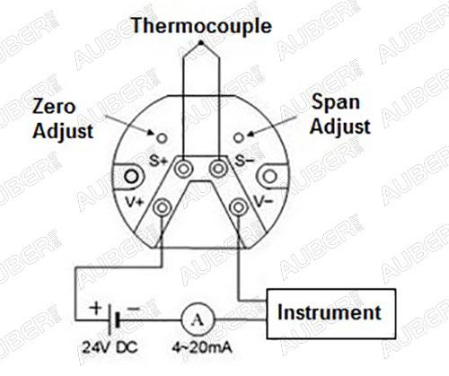 sensors page 4 sandhya power solutions
