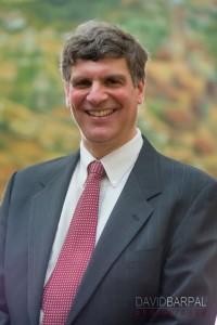 Peter Jaffe