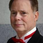 Paul Simmons, Trumpet