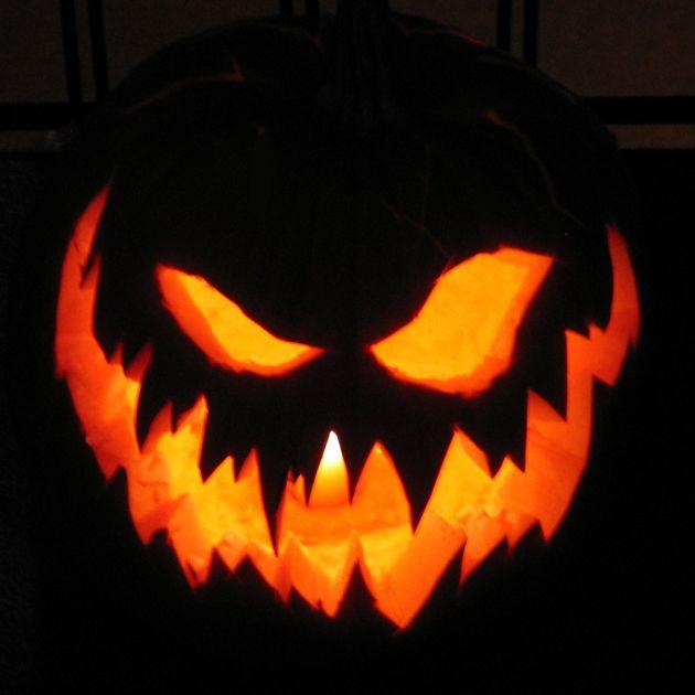 Auburn Symphony » Masterworks I :: Halloween Spooktacular