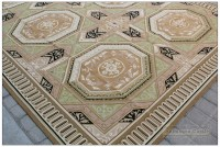 8X10 Carpet  Review Home Decor