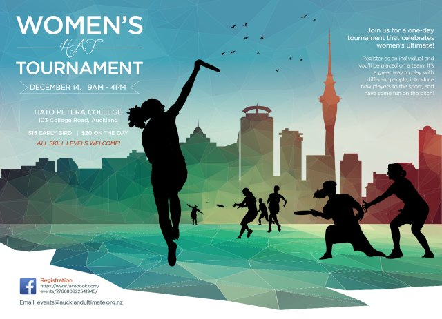 Womens-Hat-Tournament_Final