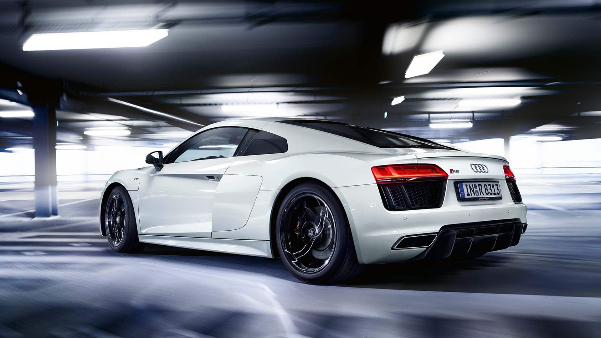Audi Sports Car Wallpaper Audi R8 Rws Limited Edition Audi Australia Gt R8 Gt Audi