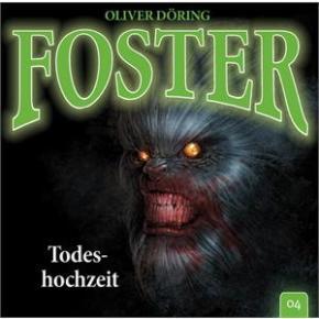 """""""Foster"""" geht in die vierte Runde"""