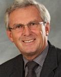 Landesbischof Dr. Ulrich Fischer - Fischer_Ulrich_120