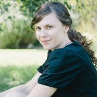 Polly Stanton