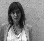 Nina Dragičević