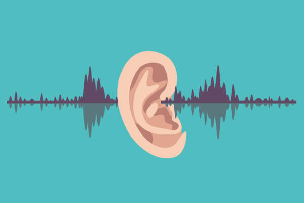 Falling In Reverse Wallpaper 2016 Understanding High Frequency Hearing Loss Audicus