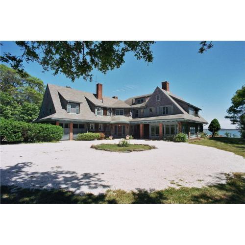 Medium Crop Of Cape Cod Homes