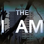 The I AM part one