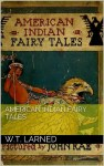 American Indian Fairy Tales Audiobook