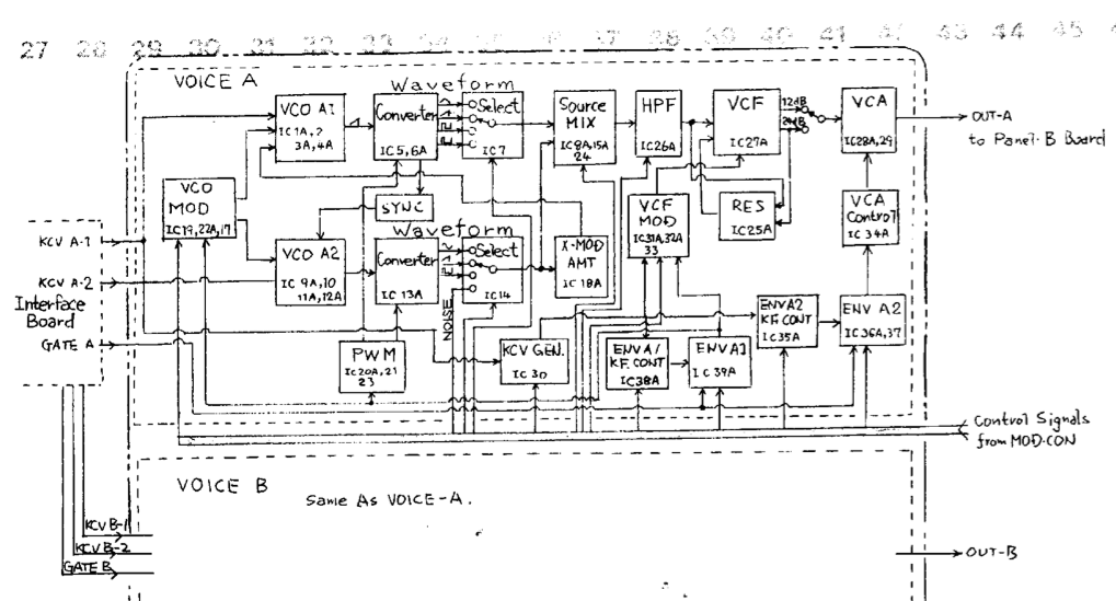 wiring diagram jupiter z1 auto electrical wiring diagram  28 wiring diagram jupiter z1
