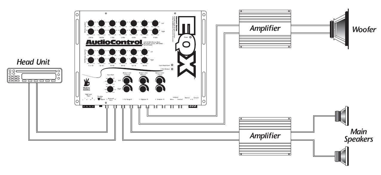 05 chevy trailblazer ls radio wiring diagram