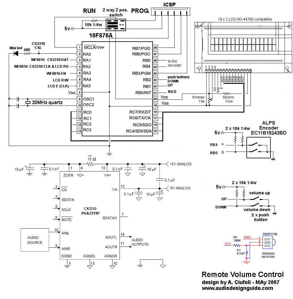 with volume control wiring diagram furthermore wiring the wiring