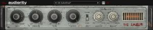 audiority_abuser_gui[1]