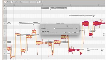 Melodyne_4_studio_multitrack_note_editing[1]