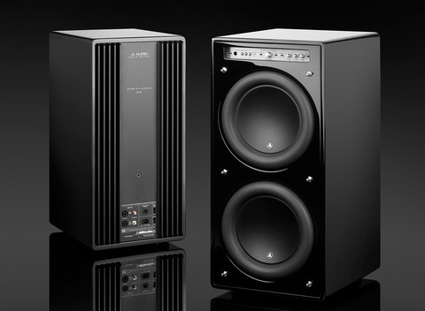 3d Wallpaper Gift Trading Spl For Extension In Subwoofers A Current Trend
