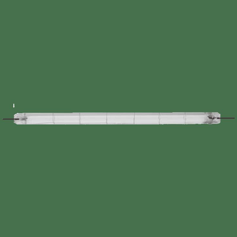 4040606 STROBE LAMP