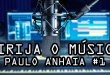 Capa-Paulo-Anhaia-#1