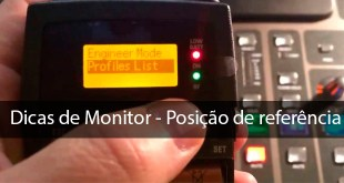capa-dicas-de-monitor