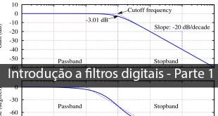 capa-filtros-digitais