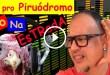 Som pro Piruódromo | Tito Na Estrada #22