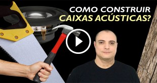 capa-caixa-acustica