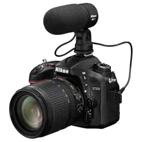 Medium Crop Of Nikon Dl24 85