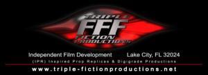 Indie film audition