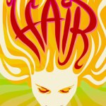 "NYC Musical Theater Auditions for ""Hair"" – Singers"