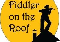 Fiddler_logo2