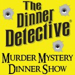 The Dinner Detective Portland is holding it's 2016/17 season Auditions, Ongoing Acting Job