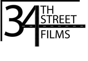 34thStreetFilms-Logo