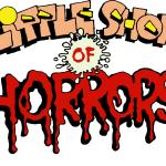 "Open Auditions for ""Little Shop of Horrors"" in Indianapolis, IN"